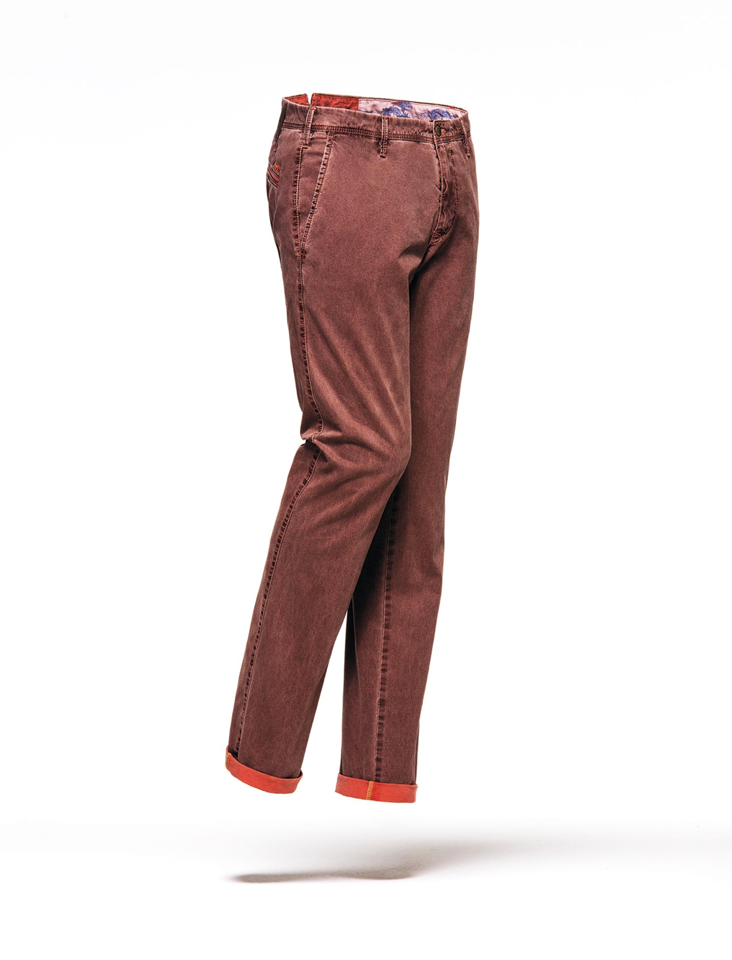 be892e59c68 MMX trousers